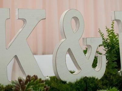 Dekoracja sal weselnych 11