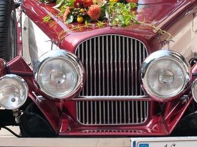 Dekoracje pojazdów 02